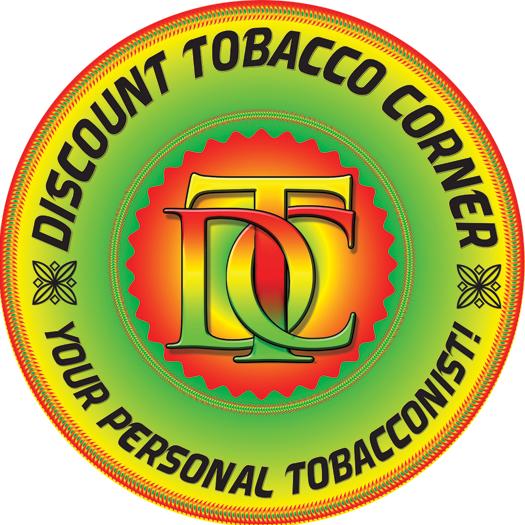 Discount Tobacco Corner